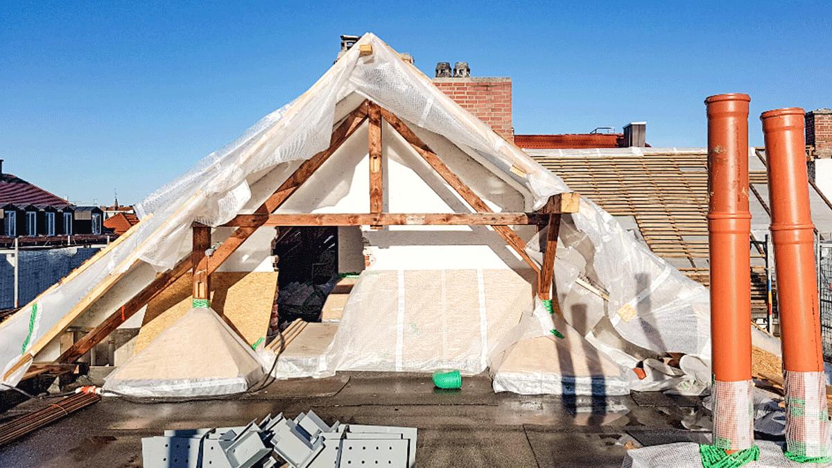 _0012_Dach-Abbruch-unternehmen-2