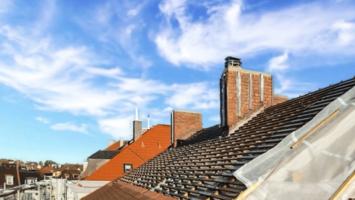 _0013_Dach-Abbruch-unternehmen