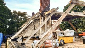 _0014_Dach-Abbruch-unternehmen-(1)